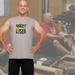 Fitness Friday with Mark Cornelison, Biggest Loser Season 13 Contestant (Guest Post)